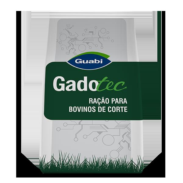 GADOTEC 18