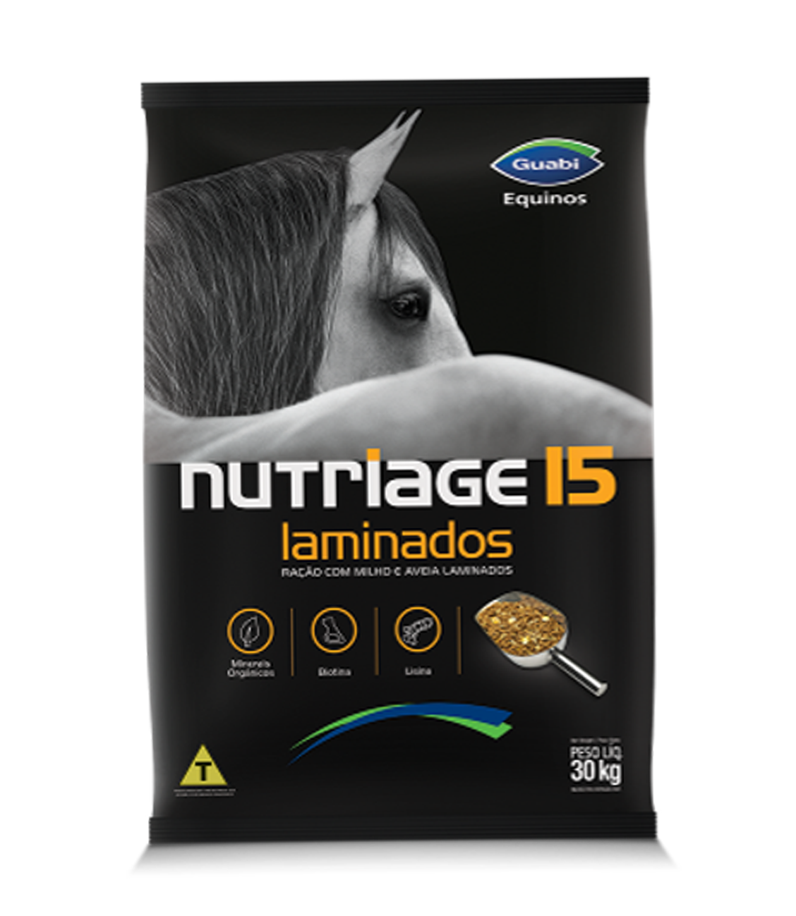 MOCK-UP-DIGITAL-NUTRIAGE-15-LAMINADOS-RGB-1128x1299