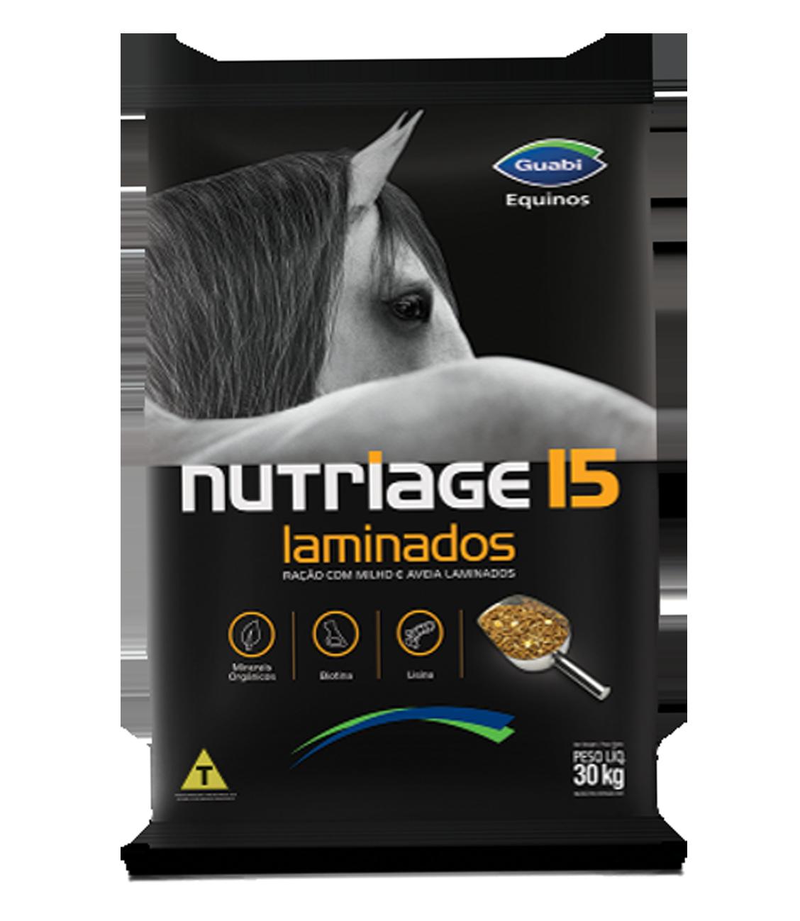 MOCK-UP-DIGITAL-NUTRIAGE-15-LAMINADOS-RGB-1128x1299