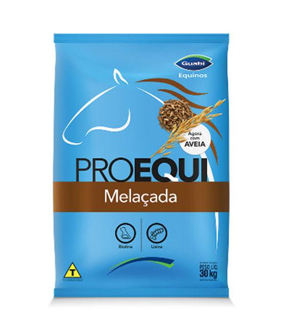Proequiomelacada_564x650