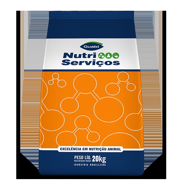 NUTRINÚCLEO LEITÃO 500 CLEAN