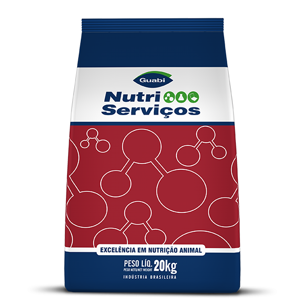 NUTRINÚCLEO SUINOCEVA 40_30 NTS