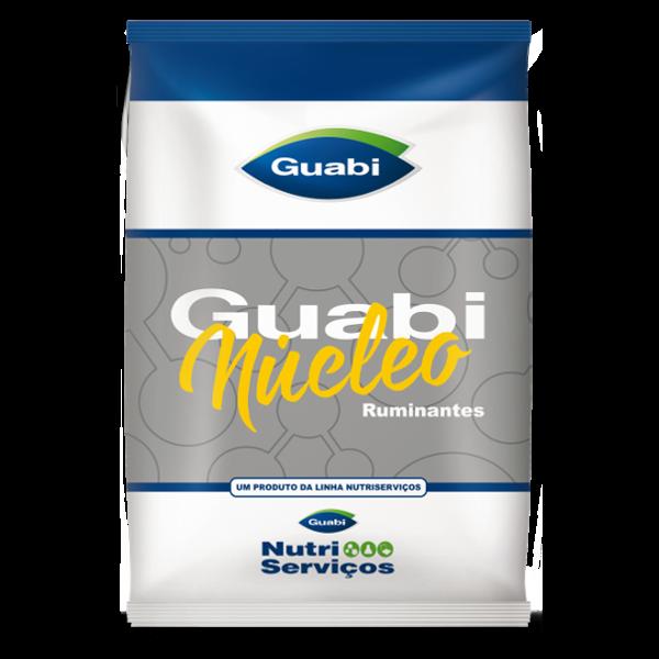 EBL GUABINUCLEO_novo