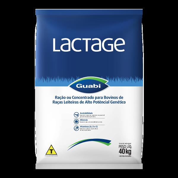 mockup_lactage