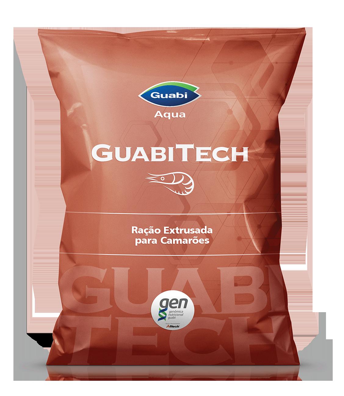 GUABITECH ACTIVE 35 1,6mm